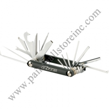 dye_paintball_multi_tool[1]